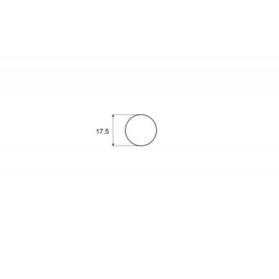 ПВЦ  тапа за минификс - Цена: 0.02 лв.