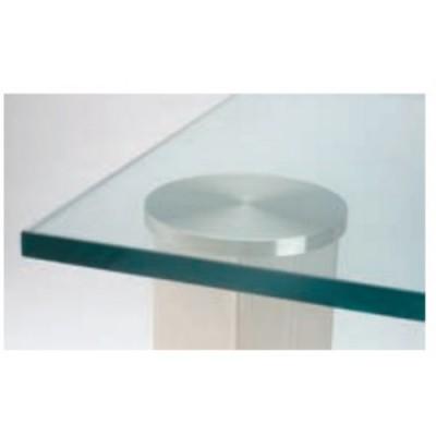 Фланец за стъкло - Цена: 2.82 лв.
