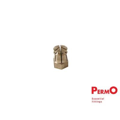 Втулка със сачма - PERMO ITALY - Цена: 0.16 лв.