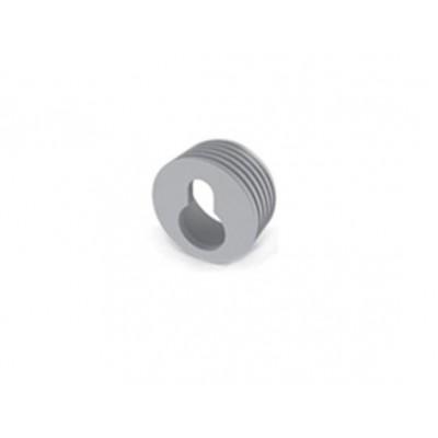 Окачвач за пано PVC - Цена: 0.72 лв.