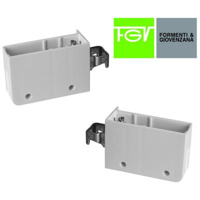 Регулируем окачвач FGV - ITALY - Цена: 1.38 лв.