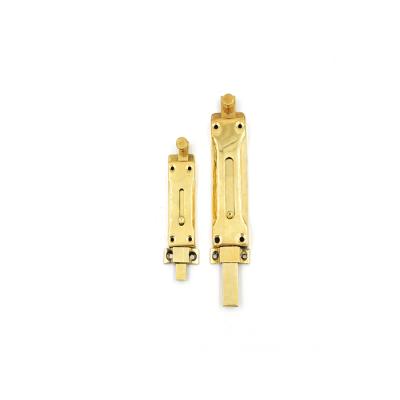 Резе L=150 мм - Цена: 12.96 лв.