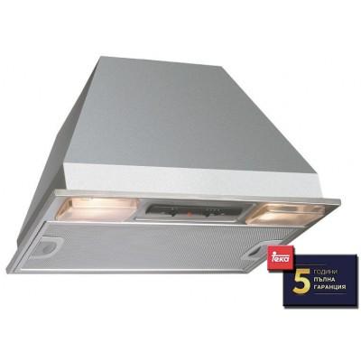 Абсорбатор GFT 800 Инокс - ТЕКА - Цена: 288.90 лв.