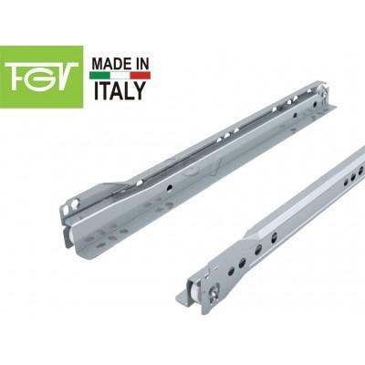 Ролков водач - FGV ITALY - Цена: 1.68 лв.