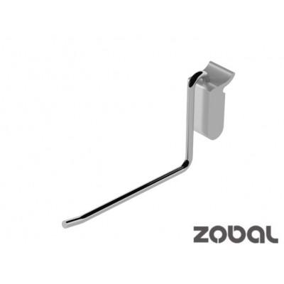 Държач единичен долен - ZOBAL - Цена: 11.40 лв.