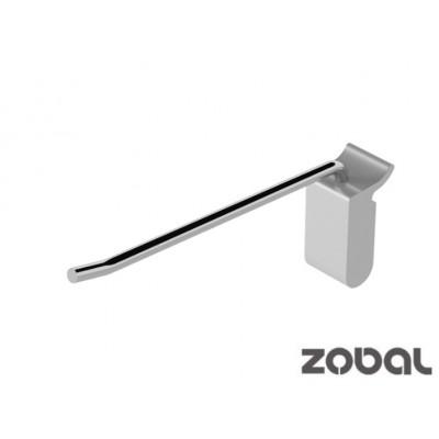Държач единичен горен - ZOBAL - Цена: 8.28 лв.