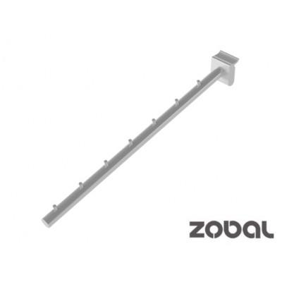 Държач единичен секторен горен - ZOBAL - Цена: 78.00 лв.