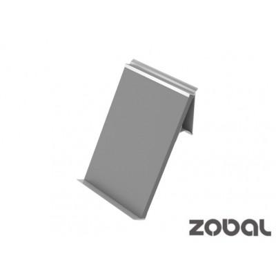 Долен профил ПДЧ рафт - ZOBAL - Цена: 14.40 лв.