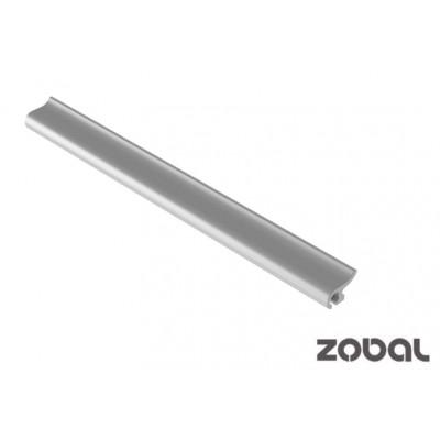 Държач - 300 мм - ZOBAL - Цена: 11.70 лв.