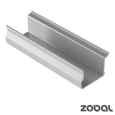 Рафт за подправки - ZOBAL - Цена: 19.80 лв.