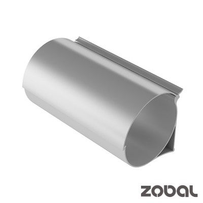 Поставка за домашна хартия - ZOBAL - Цена: 52.80 лв.