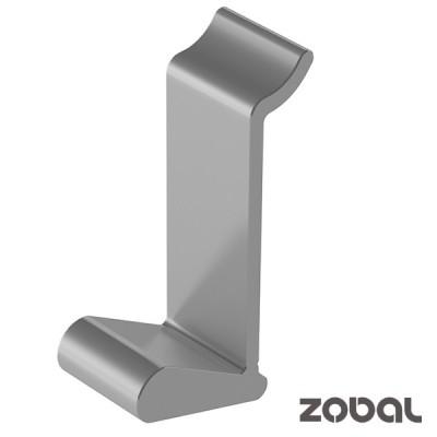Закачалка,дълга - ZOBAL - Цена: 4.80 лв.