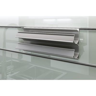 Поставка за фолио с нож - ZOBAL - Цена: 60.90 лв.