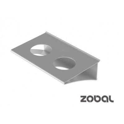 Рафт за чаши - ZOBAL - Цена: 39.00 лв.