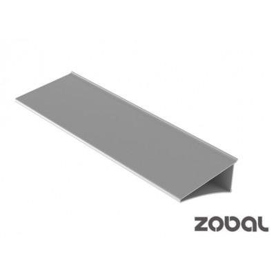 Рафт - ZOBAL - Цена: 7.20 лв.