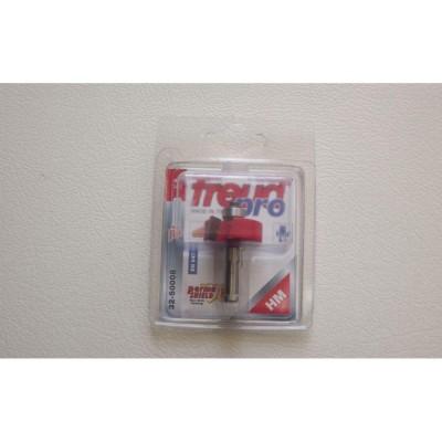 Фрезер Фалц 11.1 мм - Цена: 39.60 лв.