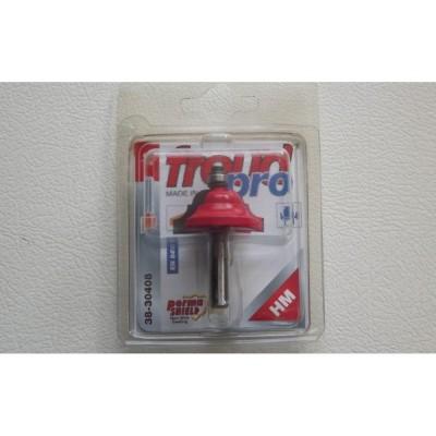 Профилен Фрезер R6.4 - Цена: 61.50 лв.