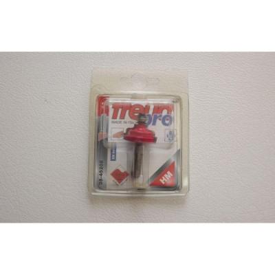 Профилен Фрезер R3.2 - Цена: 50.40 лв.