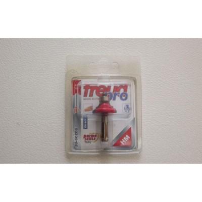 Профилен Фрезер R4 - Цена: 42.30 лв.