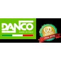 DANCO - ITALY