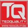 TedQuality