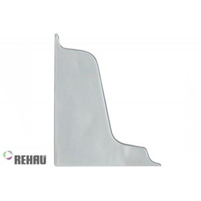 Тапи за водобранна лайсна - REHAU 127 - Цена: 0.90 лв.