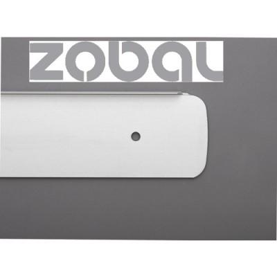 Капак за термоплот 28мм - ZOBAL ПОЛША - Цена: 3.60 лв.