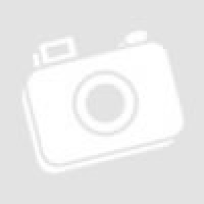 Пластмасово конусно краче H - 120 мм - Цена: 1.20 лв.