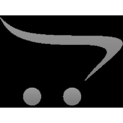 Мебелна дръжка 327A/31 - Citterio line(Italy) - Цена: 7.80 лв.